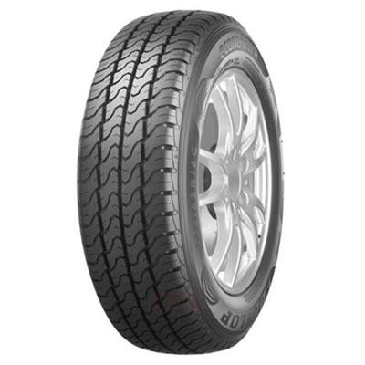 Dunlop Reifen Econodrive
