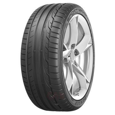 Dunlop SP Sport MAXX Reifen