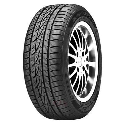 Winterreifen von Hankook Reifenhersteller