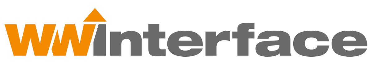 WWInterface GmbH Eugendorf
